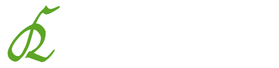 kurrent, schreibschrift, logo